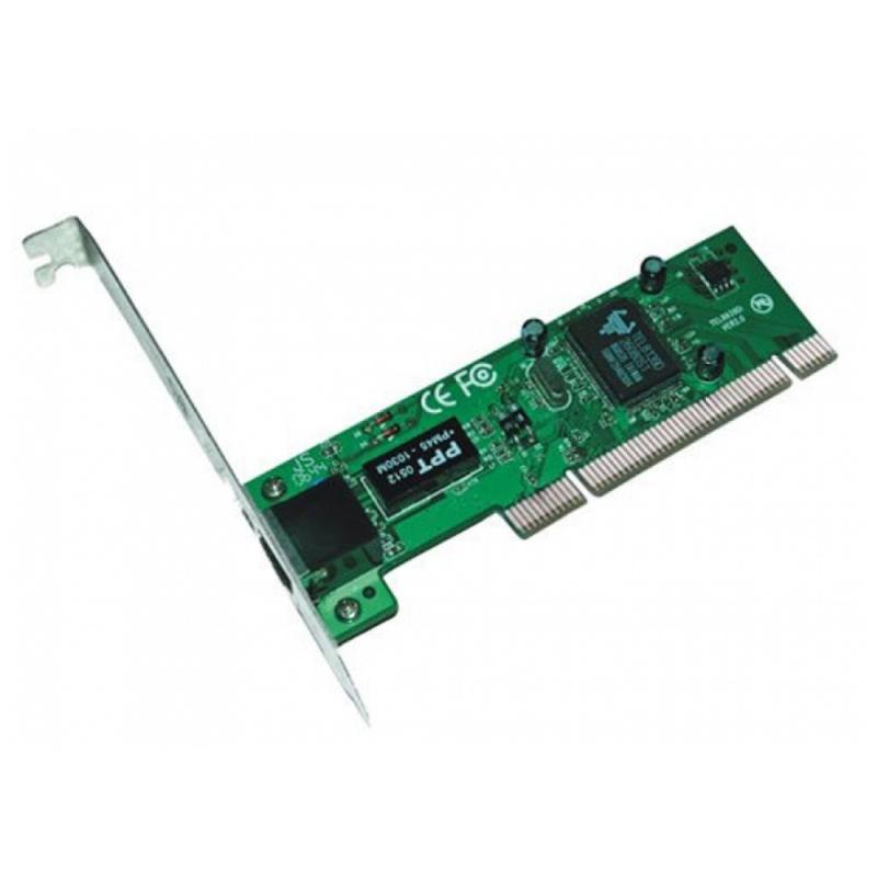 PCI lan card