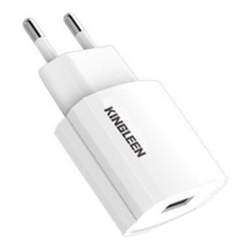 220V USB зарядни у-ва. Без кабел