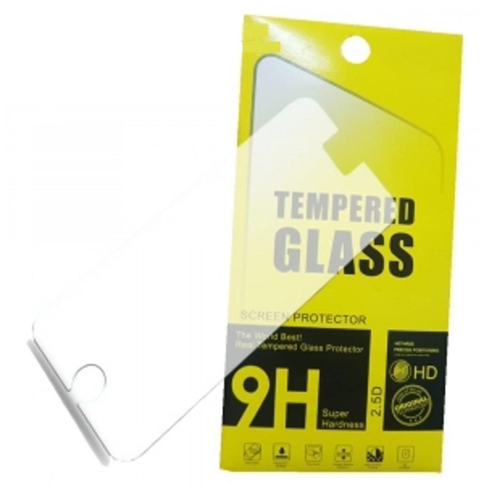 Стъклени протектори