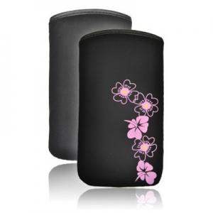 Калъф за смартфон и GSM