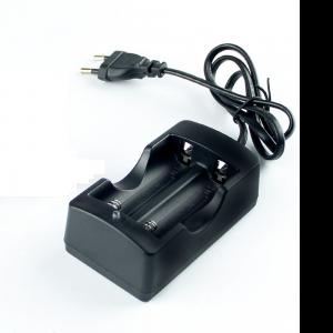 Зарядни устройства и батерии