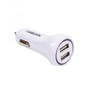 Зарядни за смартфон и таблет 12V