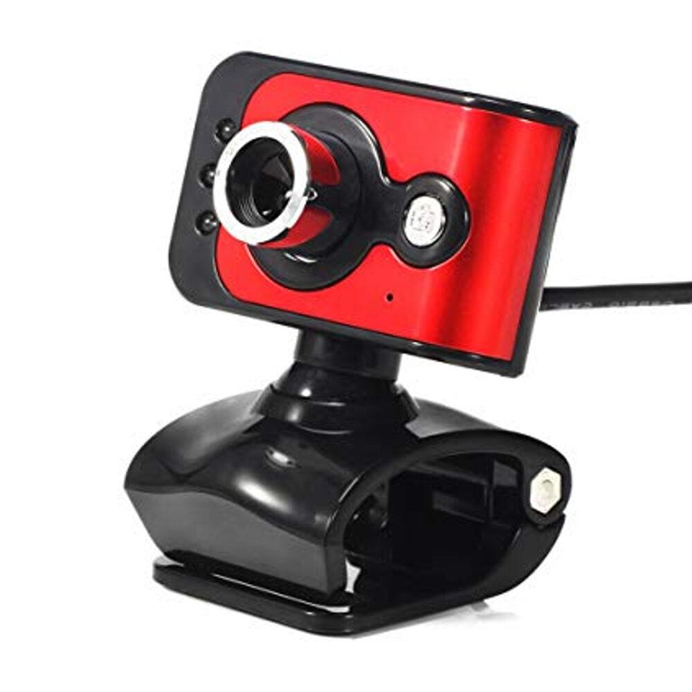 PC камери